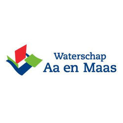 District Water Board Aa and Maas