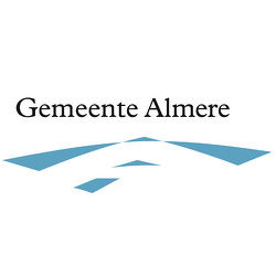 Municipality of Almere