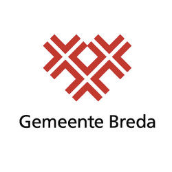 Municipality of Breda