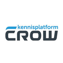 Knowledge Platform CROW-KpVV